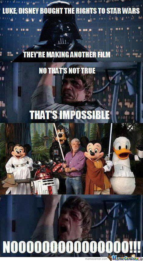 Best Disney Memes - disney memes best collection of funny disney pictures