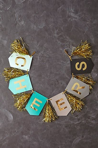 new year design inspiration new years inspiration design fixation