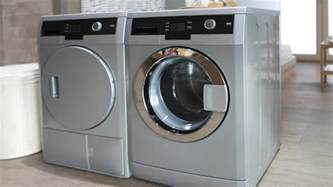 laundry mat washing machine laundry cleaning consumer reports hub