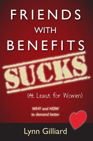 friends with benefits books friends with benefits by l gilliard reviews