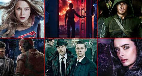 best series tv shows best tv series on netflix in 2018 what s on