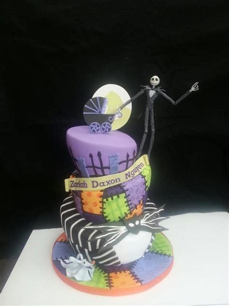 nightmare before room decor nightmare before baby room decorating 28 images