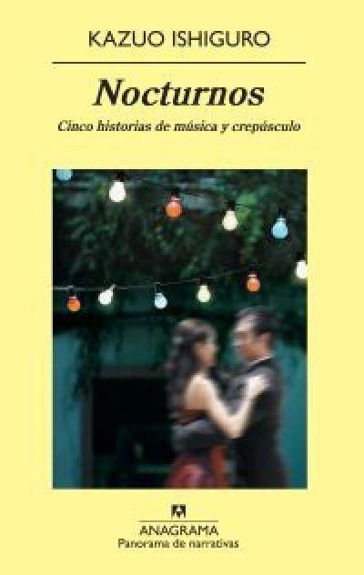 libro los restos del dia los restos del dia ishiguro kazuo sinopsis del libro rese 241 as criticas opiniones quelibroleo