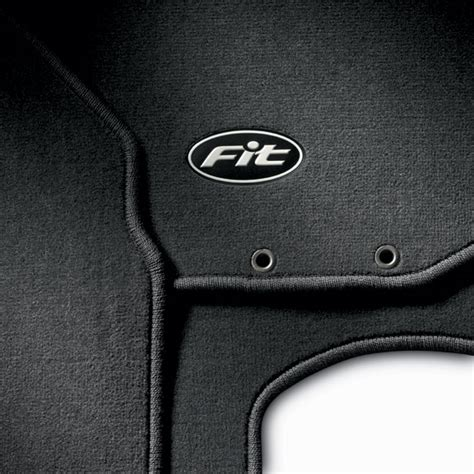 floor mats honda fit 82 11