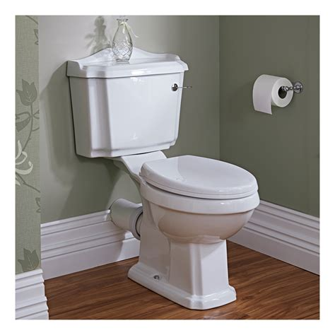 bagno wc wc bagno sweetwaterrescue