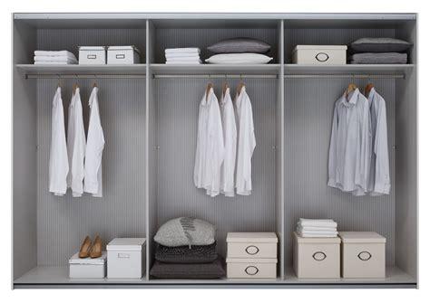 kleiderschrank schwarz weiß mit spiegel schwebet 252 renschrank kleiderschrank wei 223 schwarz