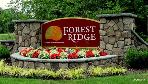 forest ridge town of newburgh ny 187 hudson valley homes for
