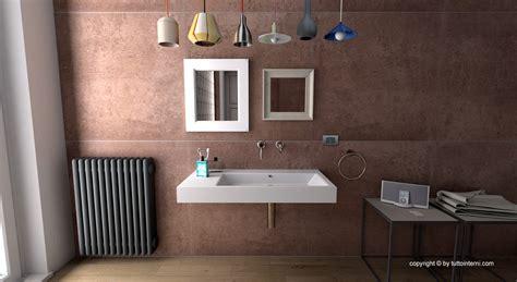 arredo bagno grosseto arredo bagno grosseto design casa creativa e mobili
