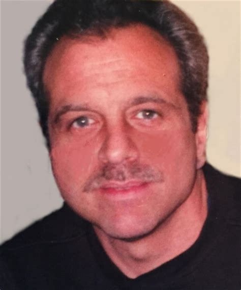 nick conte obituary nick conte s obituary by the the