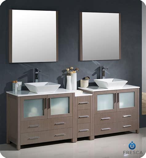 84 inch bathroom vanity cabinets bathroom vanities buy bathroom vanity furniture