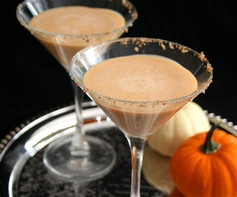 sobriety and guilt free drinks you ll easy recipes for happier hours a filled books best 25 pumpkin cocktail ideas on pumpkin
