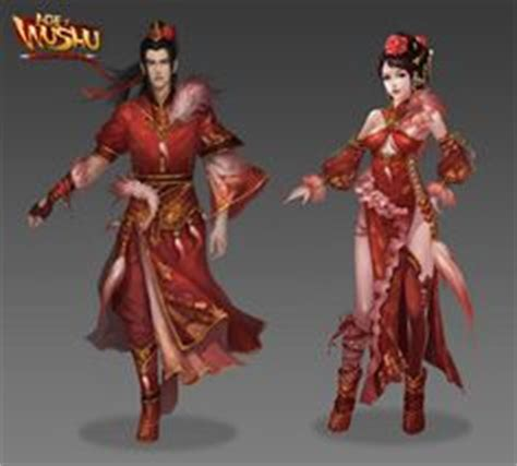 Age Of Wulin Giveaway - top rpg on pinterest rpg dynasty warriors and dungeons and dragons