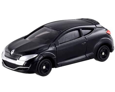 Tomica Renault Megane Rs car hobby shop answer rakuten global market tomica 044