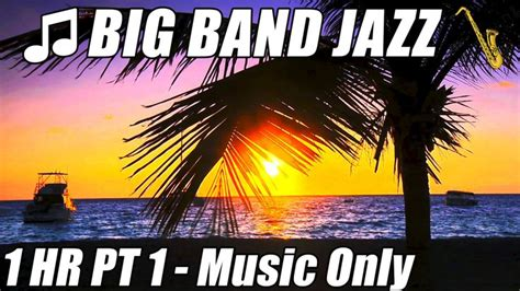 instrumental swing music 25 best ideas about swing jazz on pinterest jazz band
