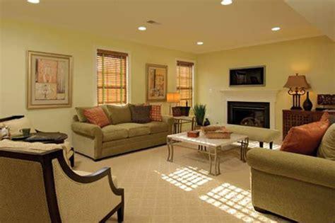 ambiente home design elements ev dekorasyonu
