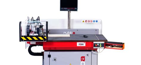 rubber st cutting machine home page serviform