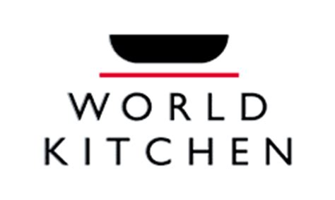 world kitchen world kitchen