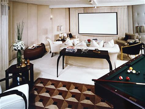 what to do with extra living room space what to do with that extra room hgtv design blog