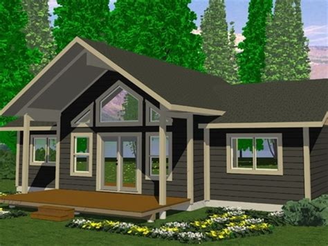 small cottages to build small modern cottage house plans small homes and cottages