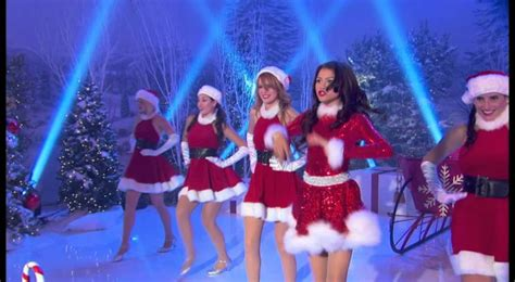 film up song shake it up shake santa shake music video zendaya