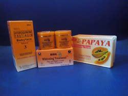 Harga Paket Inez Jerawat rdl philipines original harga grosir