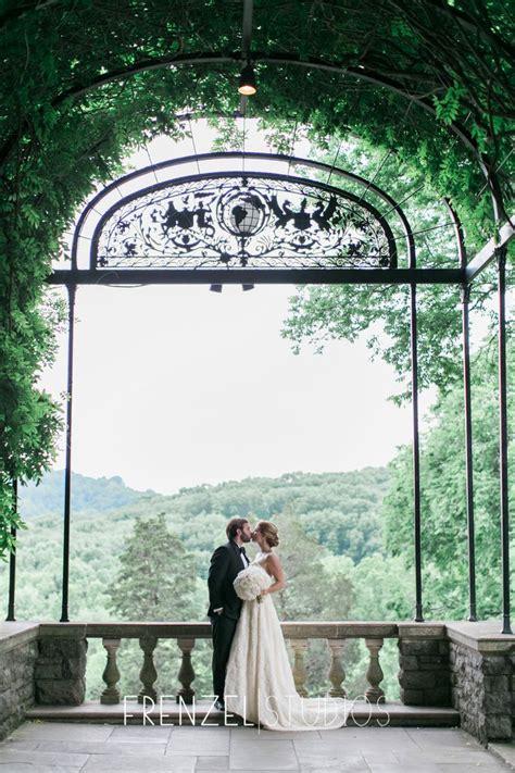 Cheekwood Botanical Garden Wedding Best 25 Botanical Gardens Wedding Ideas On Pinterest