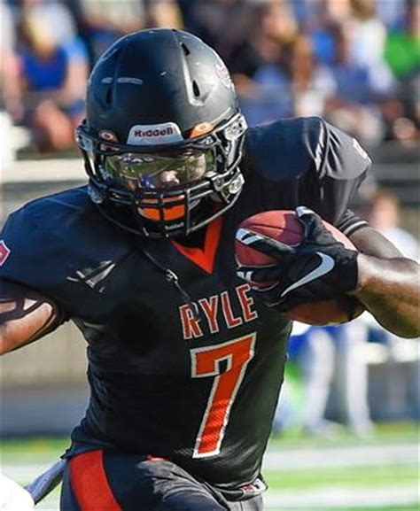 colin england friday football roundup ryle remains unbeaten thanks to a