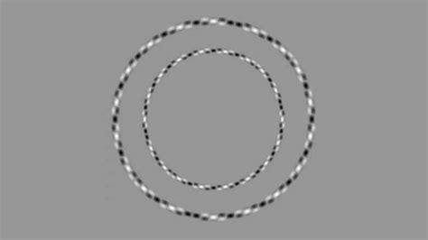 ilusiones opticas jesucristo pared 21 ilusiones 243 pticas extraordinarias marcianos