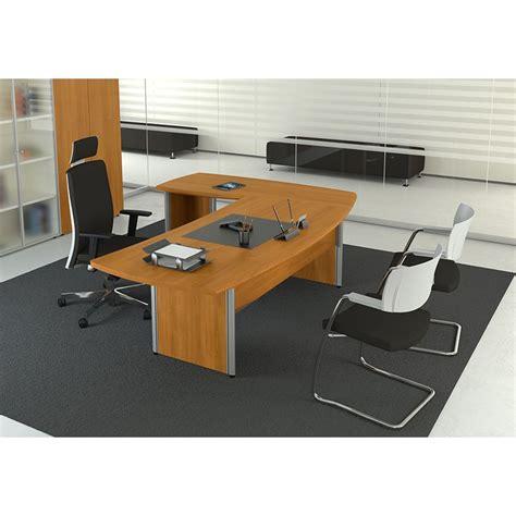 scrivania operativa scrivania operativa kormat 1