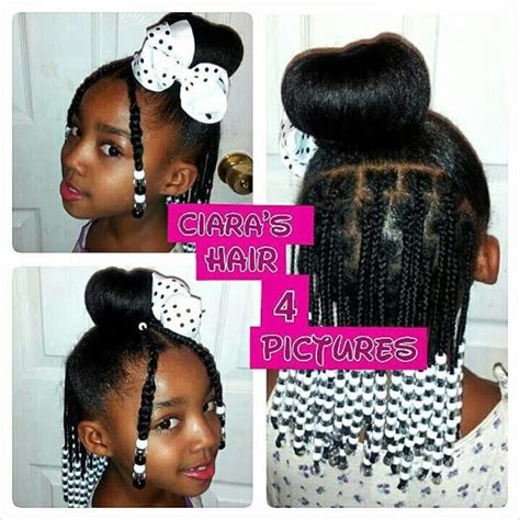 donut bun hairstyle with bangs 78 best images about natural kids buns on pinterest