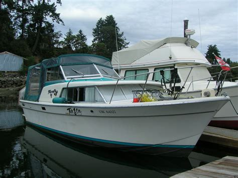 xpress boats touch up paint classic 28 tollycraft royal express boat for sale from usa