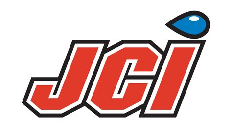 jci industries  completes acquisition  technical