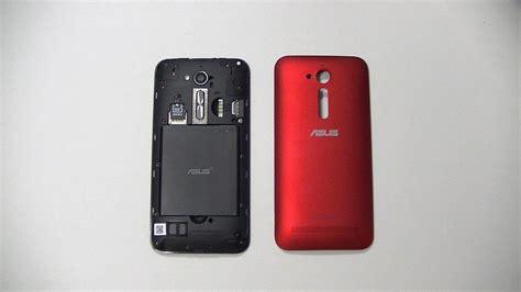 Pulsa Asus Zenfone Go test de l asus zenfone go zb500kl du tout juste correct top for phone