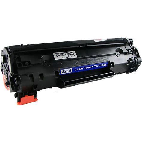 Toner Hp P1102 toner compat 237 vel hp ce285a 85a p1102 p1102w p1109 p1109w