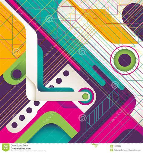 imagenes creativas web creative technology background stock vector image 19853005
