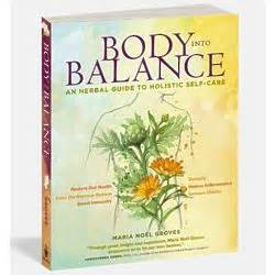 the self care cookbook a holistic approach to cooking and living well books into balance an herbal guide to holistic self care