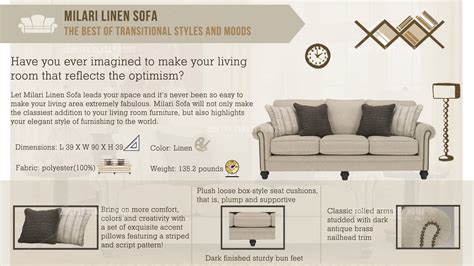 milari linen sofa reviews milari linen sofa reviews teachfamilies org