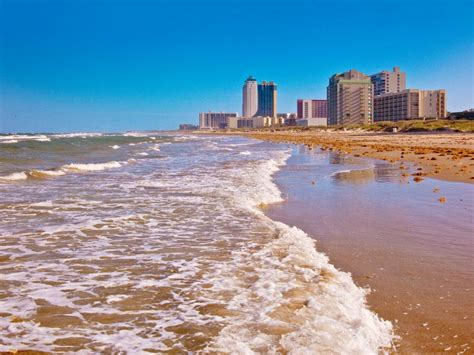 Travel Channel Spring Break Sweepstakes - college spring break destinations travel channel travel channel