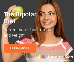 birth control no mood swings natural treatments for bipolar disorder do exist bipolar