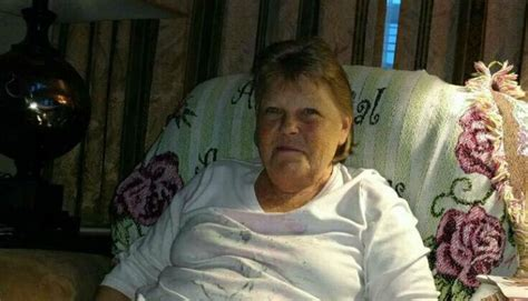 66 year old woman jay county sheriff s office actively searching for missing