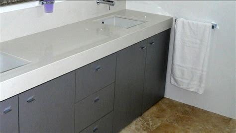 Top Shelf Perth kitchen cabinets wardrobes and benchtops cabinet makers