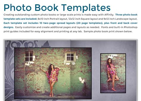 affinity photo workbook books photobacks affinity package graphic