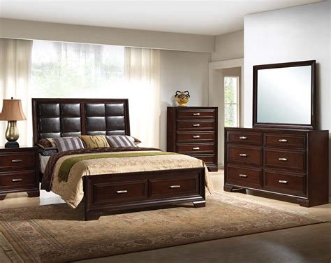 used bedroom sets cheap bedroom sets queen size furniture clearance free shipping