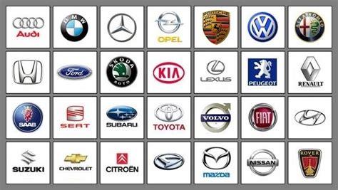 hangi araba markasi hangi uelkede ueretiliyor bilisimbilgicom