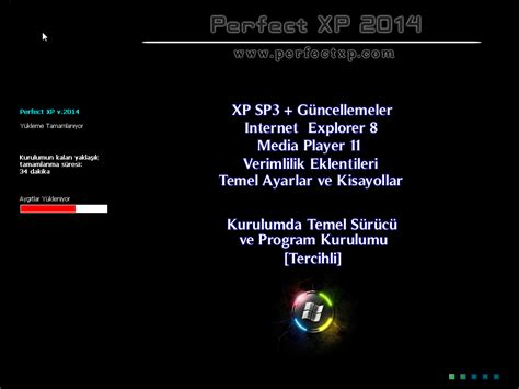 format cd xp perfect xp format cd 2014 t 252 rk 231 e tek link 187 warezturkey
