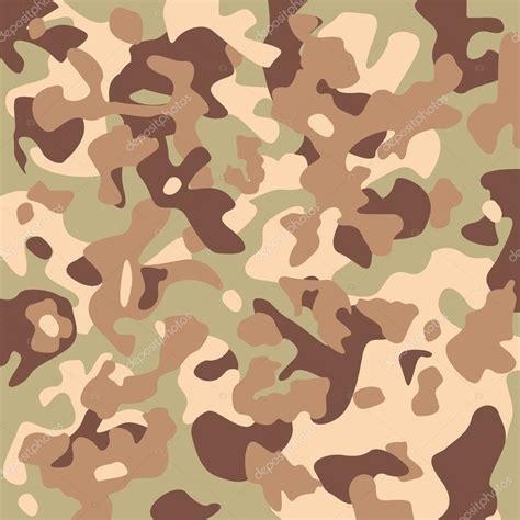 dessert camo desert camouflage pattern stock vector 169 delpieroo 63375469