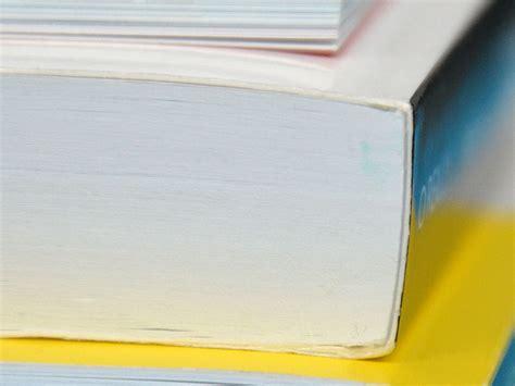 Aufkleber Drucken Ab 1 St Ck by Klebegeb Katalog Einzelauflagen Drucken Schnell