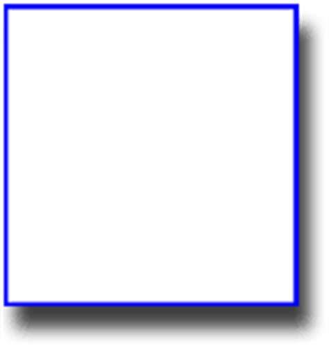 figuras geometricas de colores figuras geom 233tricas i l 237neas rectas