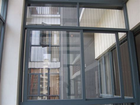 aluminum window what cleans aluminum products atc metal fabrication
