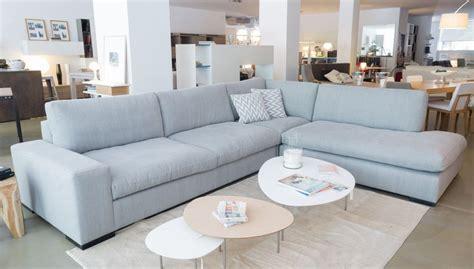 sofas de tela sof 225 s de tela grandes im 225 genes y fotos